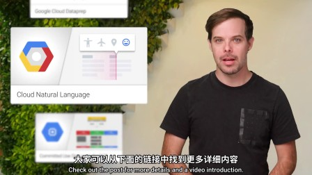 谷歌开发技术周刊