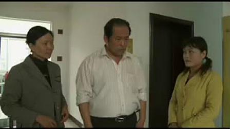 潞安鼓书 《苦嫂》第四集_标清