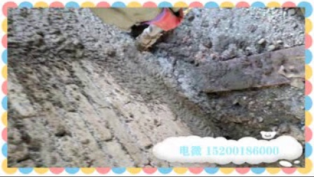 围场满族蒙古族自治县四川省哪里有砂浆喷涂机 水泥喷涂机 腻子喷涂机好用的喷涂机厂家
