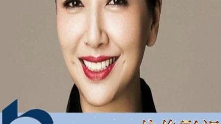 靳东的第一任妻子原来是美炸天的她,独自养女14年!