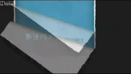 吴京亲口解读《战狼2》告诉你58亿票房的致富秘诀!