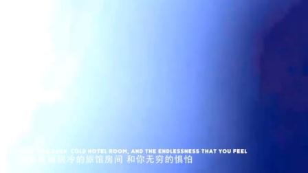 MV《ANGEL》送给卡卡,希望足球天使能够继续舞蹈