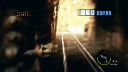矿洞 - 蓝威 - 761K