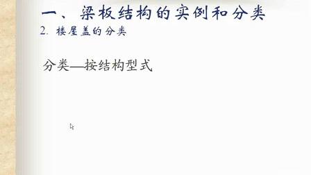 顾祥林-建筑混凝土结构设计(3、4)-1_标清