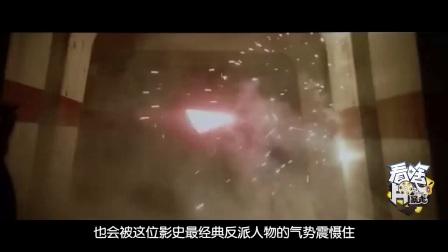 星战之银河自杀小队,三少爷的剑之放羊的星星74【暴走看啥片儿第三季】