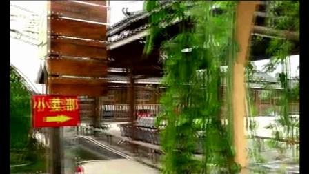 广西来宾市开心农场