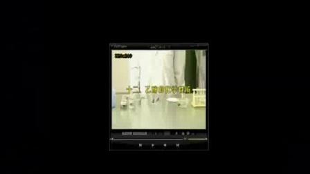 《乙醇》魯科版高一化學-鄭州一○二中學:邱亞楠