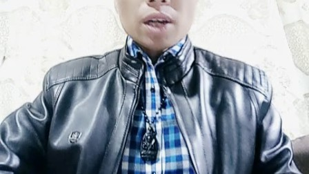 27王最新 自编自导自拍短片