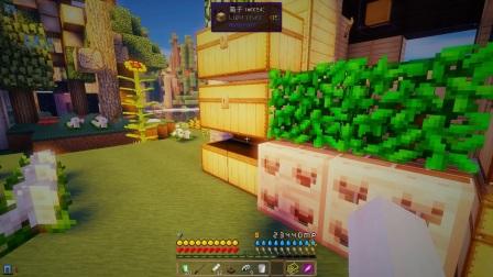 ❤中华小五歌❤#22——魔法厨师【我的世界&Minecraft】