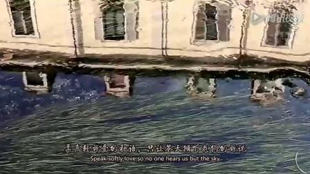 腾讯音悦台下载视频