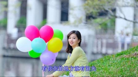 夏日无限 - ZERO-G 电视剧《国民大生活》插曲 【八里河】