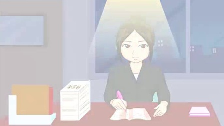中小学文明礼仪教育短片.flv-教育-高清视频-爱奇艺2