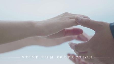 大理旅拍客片——【远方真好,有你真好】