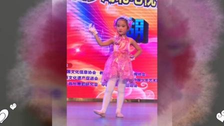 乐秀视频第15部_20171016152245439