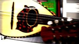 跟我一起到意大利来选购吉他!
