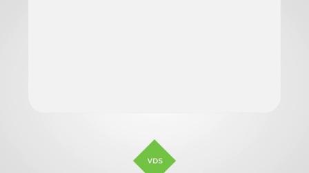 VMware+vSphere+Distributed+Switch  VMware vSphere 分布式交换机