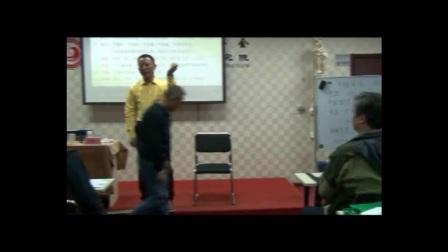 刘吉领新一针疗法视频资料