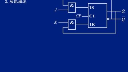 数字电子技术基础45