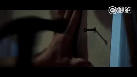 《忌日快乐》精彩片段, 杰西卡·罗德不断重复经历被人谋杀的一天