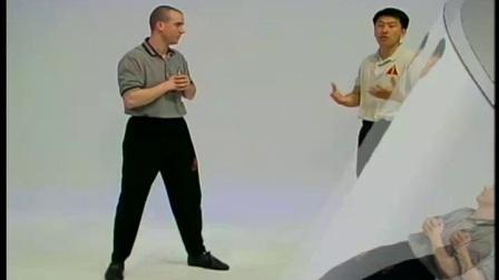 [叶问宗师一脉.咏春拳体系教学全7集.].Benny.Meng.-.Ip.Man.Wing..(2)