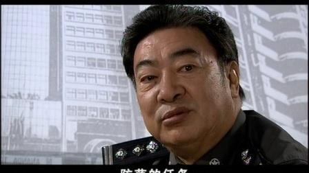 惊天东方号2003  01