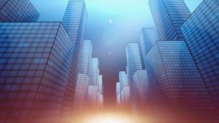 一秒升逼格|教你如何辨别眼花缭乱的欧洲建筑风格!