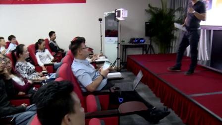 播商直播:网红培训视频