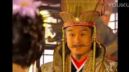 电视剧分娩片段——萧淑妃生下小皇子(有声音版本)
