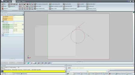 TpaCAD 教程 DrawTools