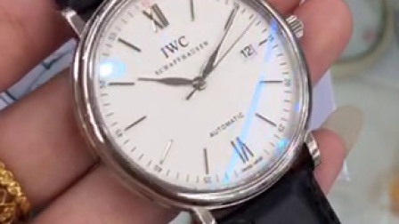 微信zewatch-精仿表复刻表精仿手表复刻手表找小泽复刻