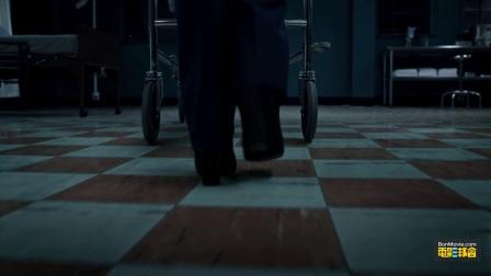 《X战警:新变种人》预告片 | The New Mutants 2018