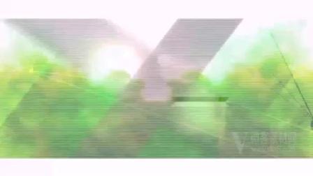 4762 音乐节目包装_微客素材网AE片头AE模板