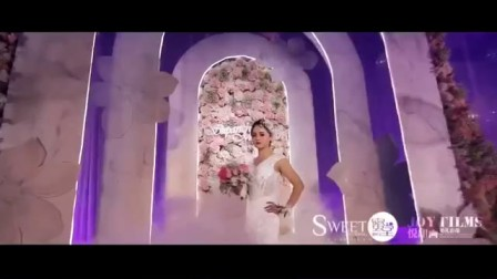 蜜堂婚礼记-Dream wedding.mp4