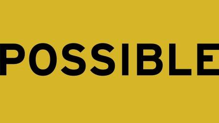 """兰博基尼Urus,让""""不可能""""成为""""可能"""""""