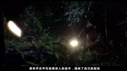 天才在左, 疯子在右! 深度解析豆瓣8.1分的香港悬疑片《神探》