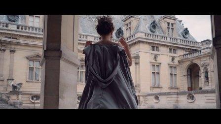 海外婚紗|巴黎。冰島。倫敦 Karo + Oscar