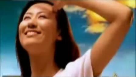 亲吻祖国-王丽达-资资(对唱)