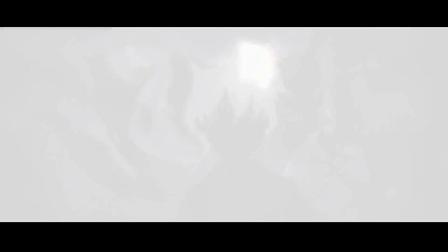 【仁王】中文纯动画剧情(DLC完结)上