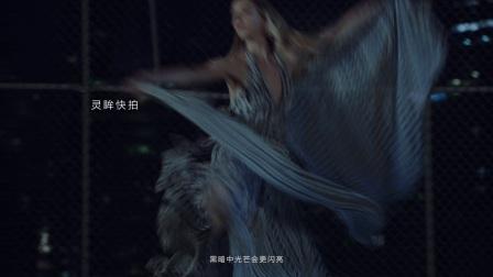 HUAWEI Mate 10官方介绍视频