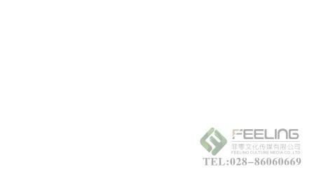 金桥活动视频8.27