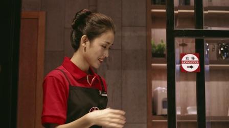 中国人自己的咖啡品牌-太平洋咖啡