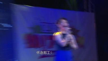 潮语歌曲《故乡是潮汕》原唱:汤媛媛,演唱:刘筝(江西籍),字幕:鬼仔