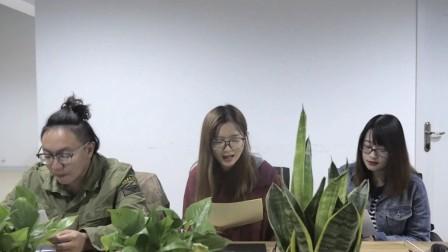 学唱团丨教学预告丨《玫瑰的名字》