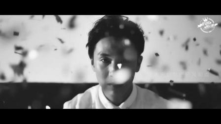 杀手锏乐队-「风铃的味道」 恋人旧物·心碎神伤