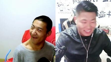 杨爽与传说中的天龙【我的金盘翻译】外加好基友