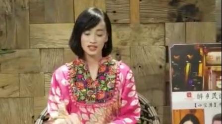 丽江手鼓音乐小宝贝的原唱美女夏夏又出新歌丽江瑶很好听
