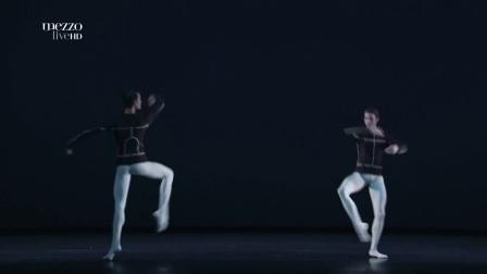 Metaforen - Dutch National Ballet