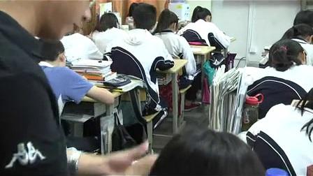 高中数学《基本初等函数》模块测试讲评行知职业技术学校丁