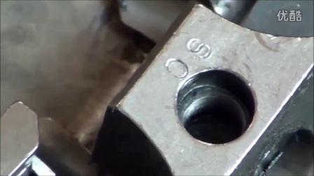 CF6-80 发动机进气锥的拆装