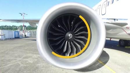 官方,如何区分全新737MAX